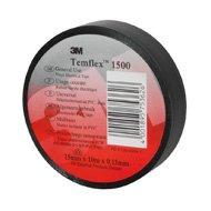 temflex-d3m3892818-cinta-aislante