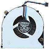 Dxccc 641839–001laptop CPU per originale HP 4530s 4730s 6460b EliteBook 8460P 8470P CPU ventola di raffreddamento DFS531205MC0T FAD96033B0024002DC5V 0.5A