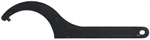 KS Tools 517.1477 Fester Hakenschlüssel mit Zapfen, 40-42 mm