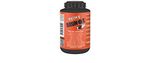 Brunox 1813002 Epoxy
