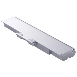 Batteria compatibile per Sony VAIO VGP-BPS13, VGP-BPS13A, VGP-BPS13S 11.1V *4400mAh*