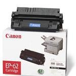 Canon FP 300 - Original Canon 1500A003 / CARTRIDGEH Black Toner -