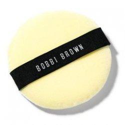 Bobbi Brown Bobbi Brown Powder Puff