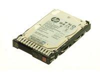 Ersatzteil: Lexmark Card Asm IPDS/SCS EC1, 40X3378 -