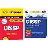 MyITcertificationLabs: CISSP Exam Cram by Michael Gregg, CISSP Exam Cram Bundle