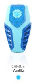 Chupa Chups CHP303 Deodorante Auto per Aeratore, V