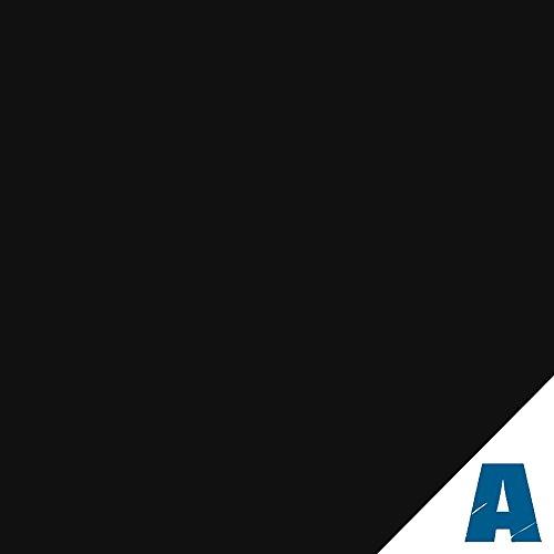 artesive-ma-002-noir-absolu-opaque-60-cm-x-5mt-film-adhesif-autocollant-largeur-en-vinyle-pour-la-ma
