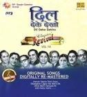 Dil Deke Dekho: Classic Revival - Vol. 1...