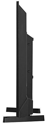Hisense-H32M2600-32-HD-Smart-TV-Wi-Fi-Grey-LED-TV-LED-TVs-813-cm-32-HD-1280-x-720-pixels-Smart-Motion-Rate-SMR-Flat-169