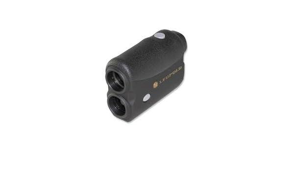 Laser Entfernungsmesser Picatinny : Finden sie hohe qualität sniper laser range finder hersteller und