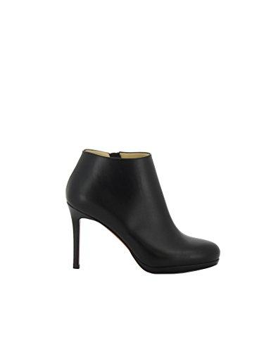 christian-louboutin-femme-3141172bk01-noir-cuir-bottines