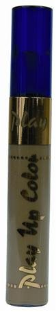Preisvergleich Produktbild Comair Hair Mascara 16 ml 25 hellblond