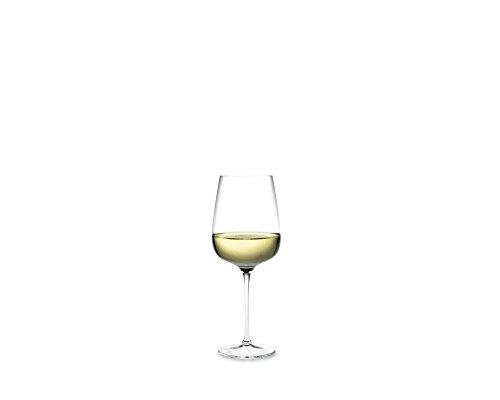 Bouquet Wine glass. 1 pcs.. 41 cl