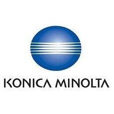 Konica Minolta DR-P01 Original 1 piezas - Tambor impresora