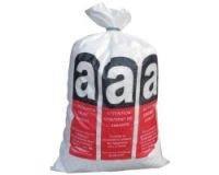 (1,05EUR/Stück) 50 Gewebesäcke 700x1100mm Asbest Big Bag Entsorgungssack
