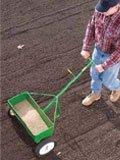 kmg-pre-seeding-lawn-fertiliser-696-1-x-20-kg