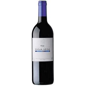 Rioja-Vega-Tinto