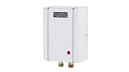 respekta thermoflow Klein Durchlauferhitzer 3,5 KW elektronisch