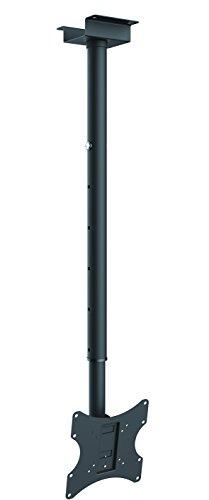 Value LCD/TV-Deckenhalterung, 50kg