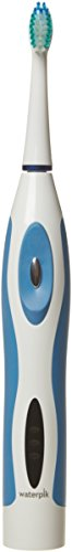 Waterpik SR3000 Sensonic Professional Plus - Spazzolino elettrico a ultrasuoni con custodia, edizione 2013