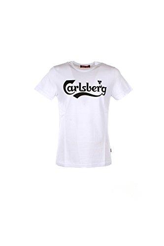 t-shirt-uomo-carlsberg-l-bianco-cbu2504-1-7-primavera-estate-2017
