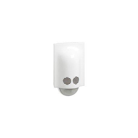 legrand-gestin-iluminacautnoma-048916-detector-dual-180-alcan8m-3h