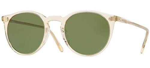 Oliver Peoples - O'MALLEY SUN OV 5183S,