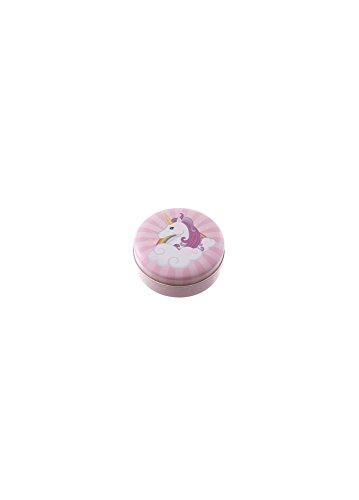 einhorn-lippenbalsam-super-gut-riechend-in-metalldose-keine-farbwahl-