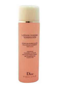 dior-ps-lotion-tendre-tonifiante-200-ml