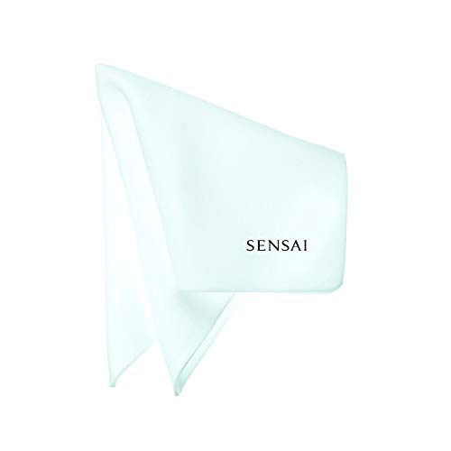 Kanebo Sensai Sponge Chief Esponja - 100 gr