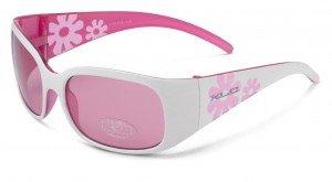XLC Kinder Maui Sonnenbrille