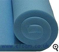 high-density-firm-upholstery-foam-60x20x2-efoam