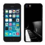 nuevo-unico-personalizado-disenado-iphone-5-c-telefono-movil-con-steinway-y-sons-negro-piano-negro-t