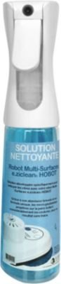 Solution Nettoyante e.ziclean HOBOT