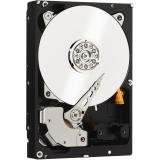 WD RE 6TB HDD 7200rpm 6Gb/s serial ATA 128MB cache 8,9cm 3,5Zoll intern RoHS compliant 24x7 Enterprise Bulk 4K Native