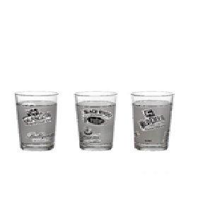 verre-whisky-x3