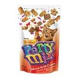 friskies-beachside-crunch-party-mix-cat-treats-21-0z-by-friskies