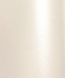 a4-ivory-white-pearlescent-paper-120gsm-double-sided-50-pack