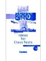 english-g2000-a3-ideas-for-class-tests-kopiervorlagen-mit-cd-rom-vorschlage-fur-klassenarbeiten-mit-