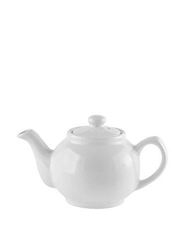 price-kensington-2-cup-with-lid-teapot-0056151-tea-pots