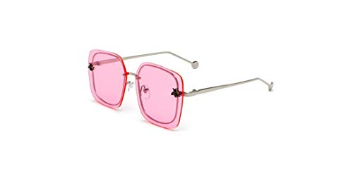 Aviator Polarized Sunglasses UV Protection Glasses HD Mirrored Lenses for Women Men with Case Designer Style