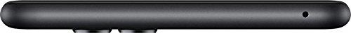 Honor 7X (Black, 4GB RAM + 32GB Memory) 8