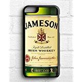 jameson-irish-whiskey-pour-coque-iphone-6-plus-cas-h5h1wj