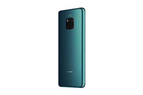 recensione huawei mate 20 pro - 21Vxq5eAkbL - Recensione Huawei Mate 20 Pro: prezzo e caratteristiche