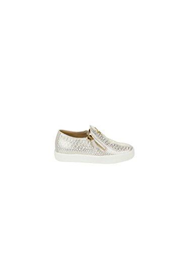 giuseppe-zanotti-design-damen-rs7006006-silber-leder-slip-on-sneakers