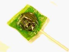 tootsie-caramel-apple-pop-21g