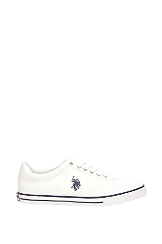 sneakers-us-polo-assn-herren-stoff-weiss-und-blau-nextwhi-weiss-45eu