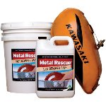 workshop-hero-wh290487-metal-rescue-rust-remover-1-gallon-by-workshop-hero