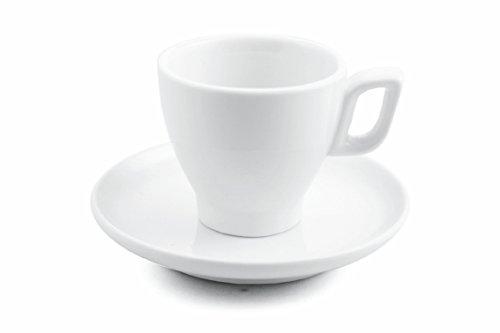 galileo-casa-2174214-6-piece-espresso-cup-set-porcelain-white