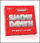 summit-showdown